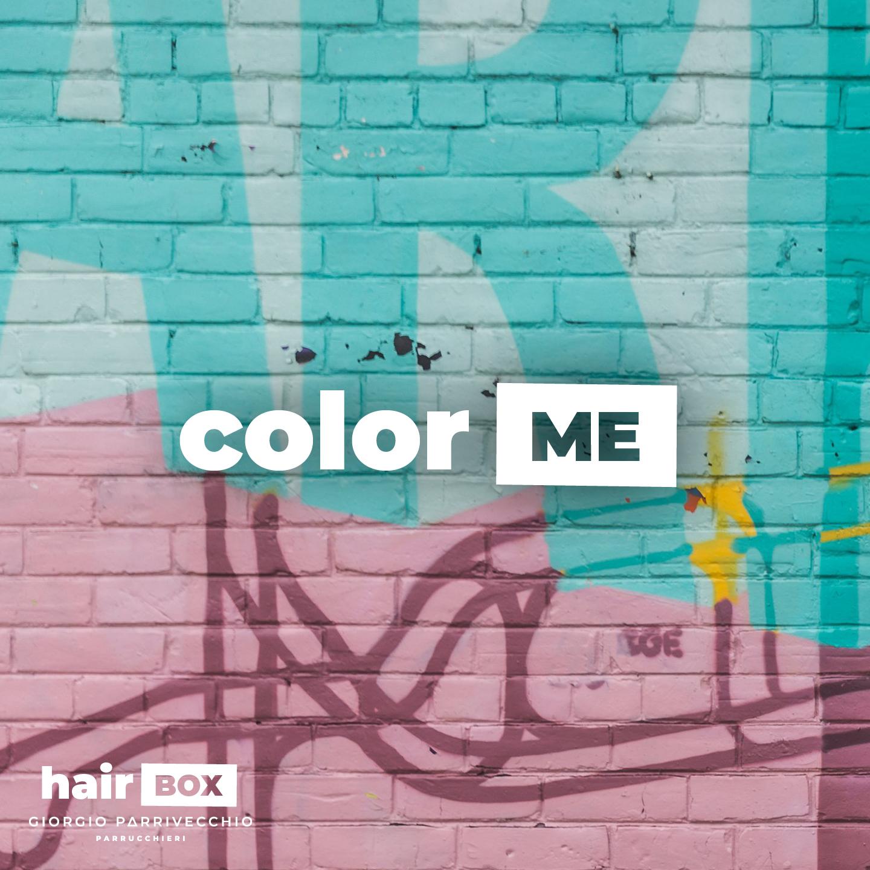 hairBOX2