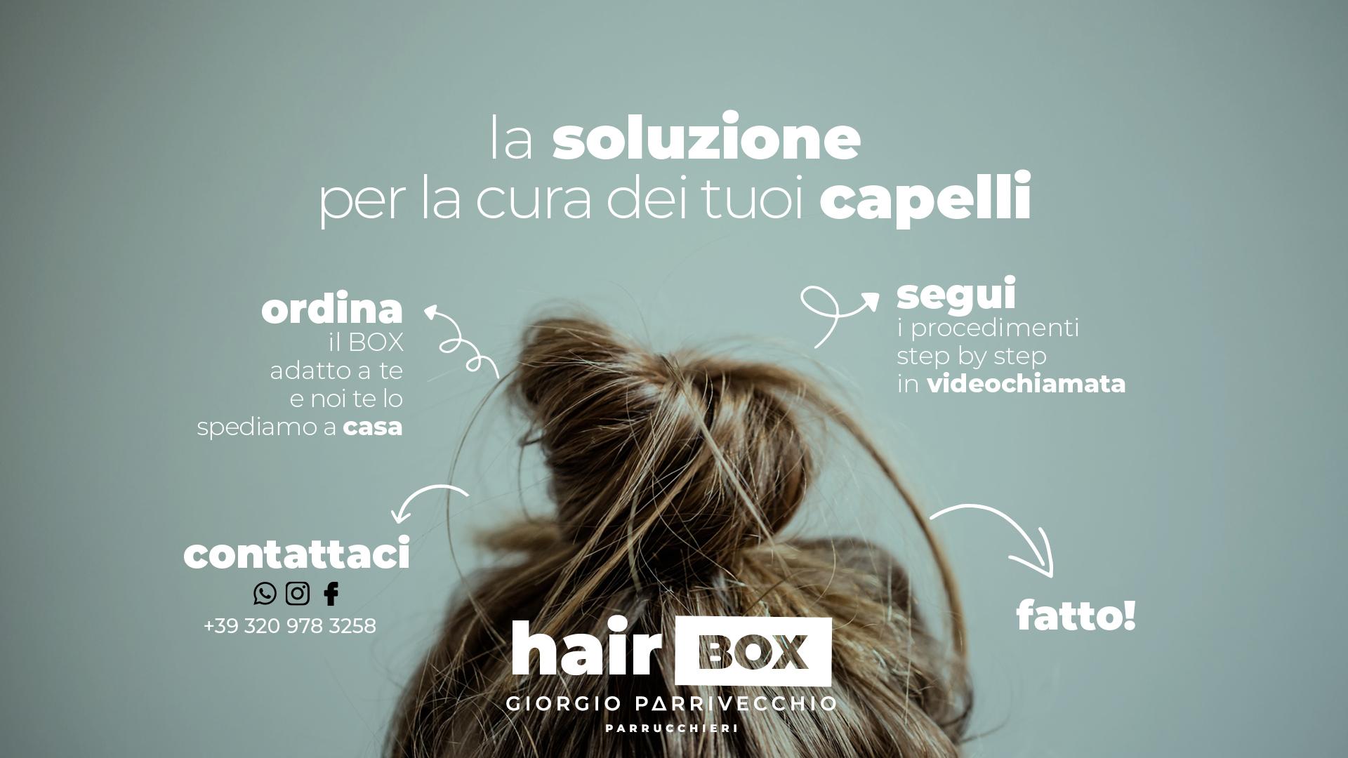 hairBOX6