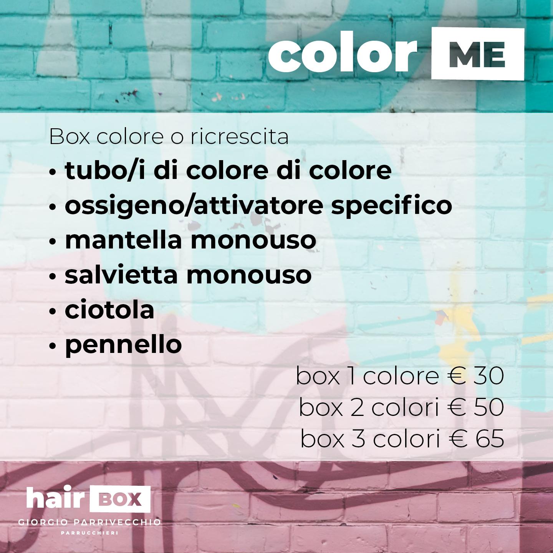 hairBOX_price
