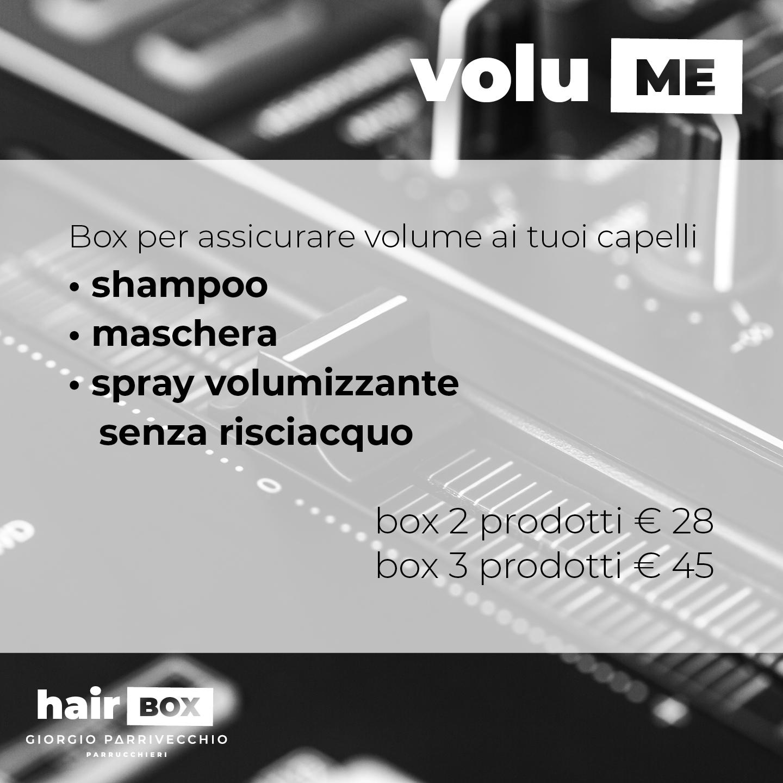 hairBOX_price3